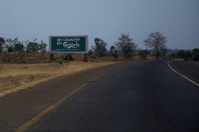 Malawi_060.jpg