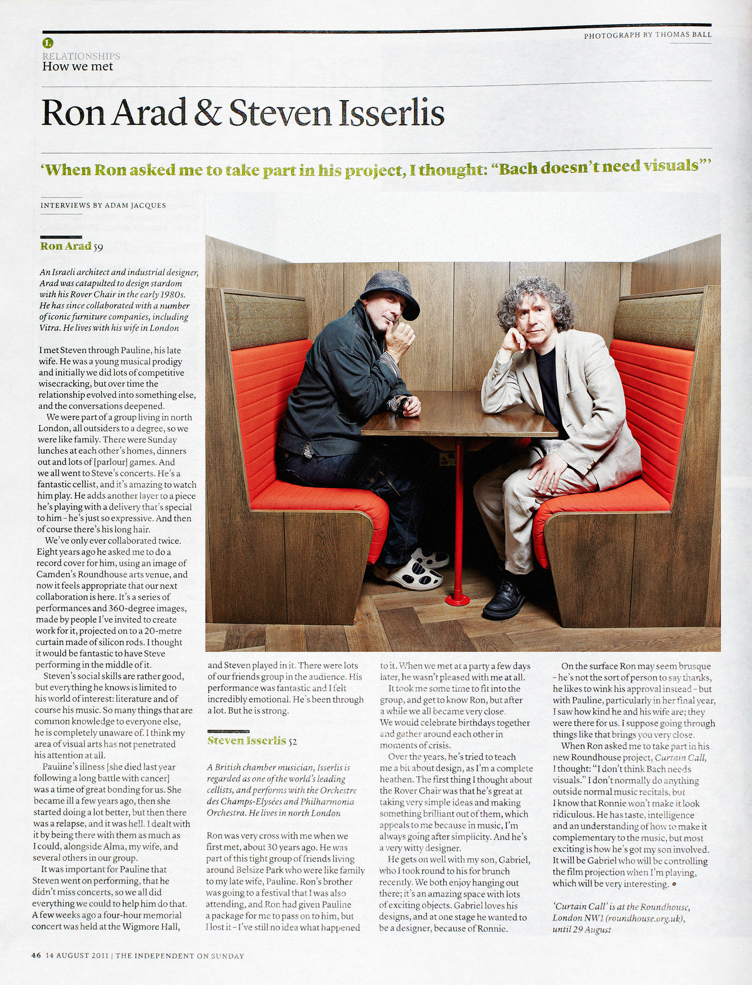 Thomas_Ball_Arad_Isserlis_Indy_Tearsheet_1.jpg