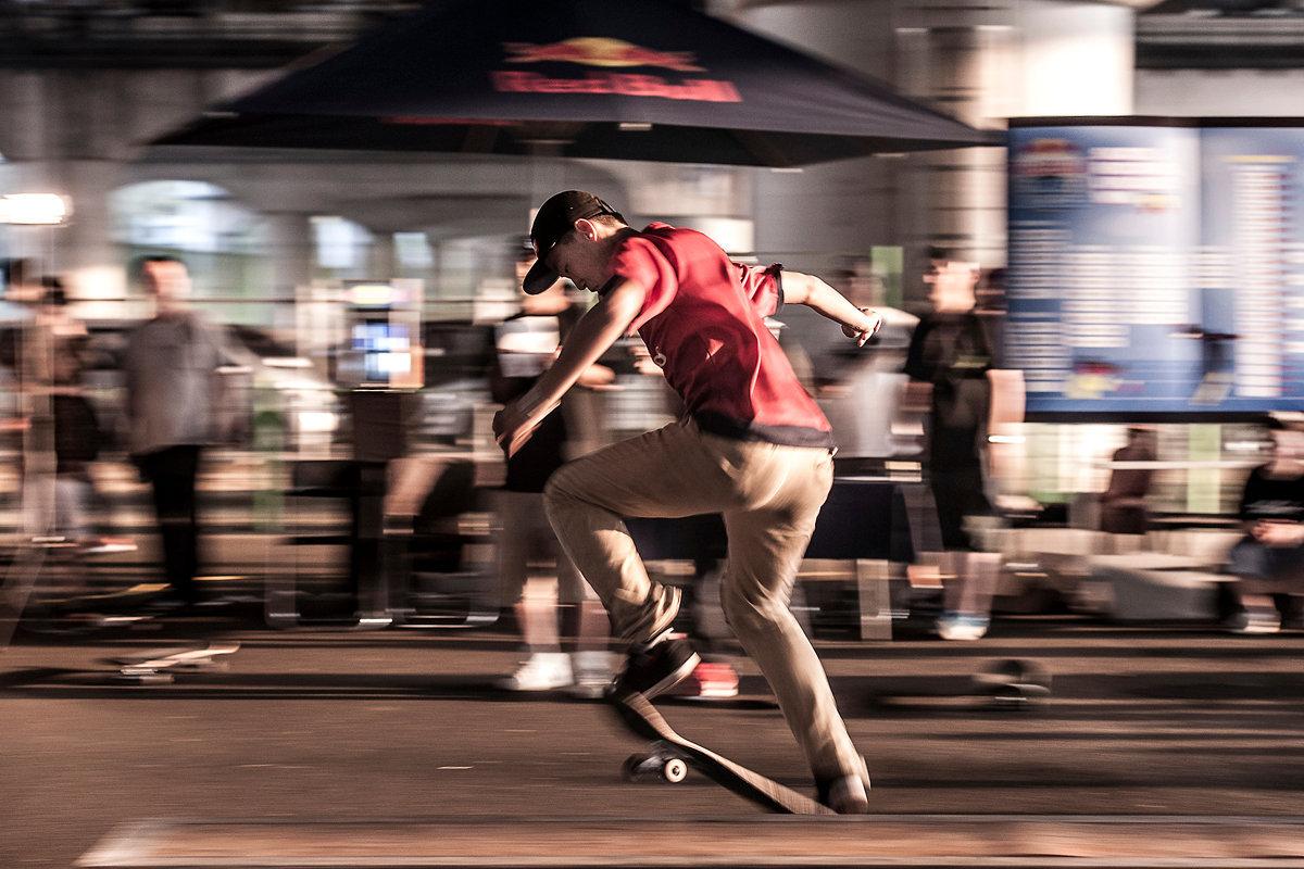 ss_130810_Skate_Arcade_Bucheon_0036.jpg