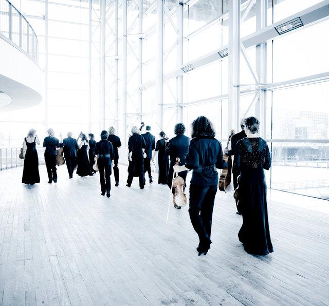 Amsterdam Sinfonietta 011.jpg