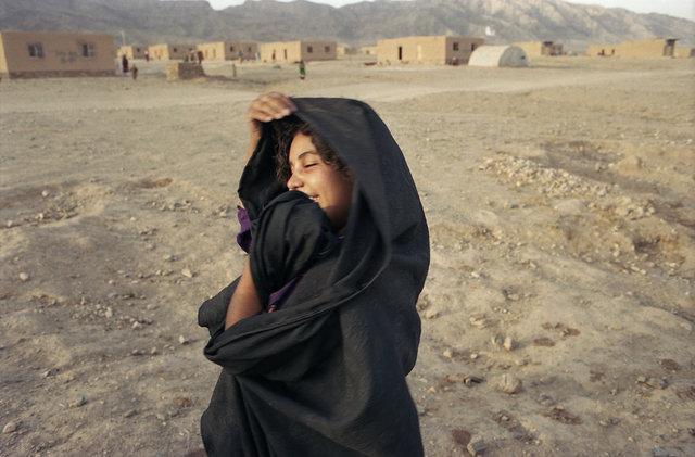 Afghan_0502_C9-32 copy.jpg