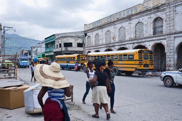 Port Au Prince_Grand Rue_DSC2638LowRes.jpg