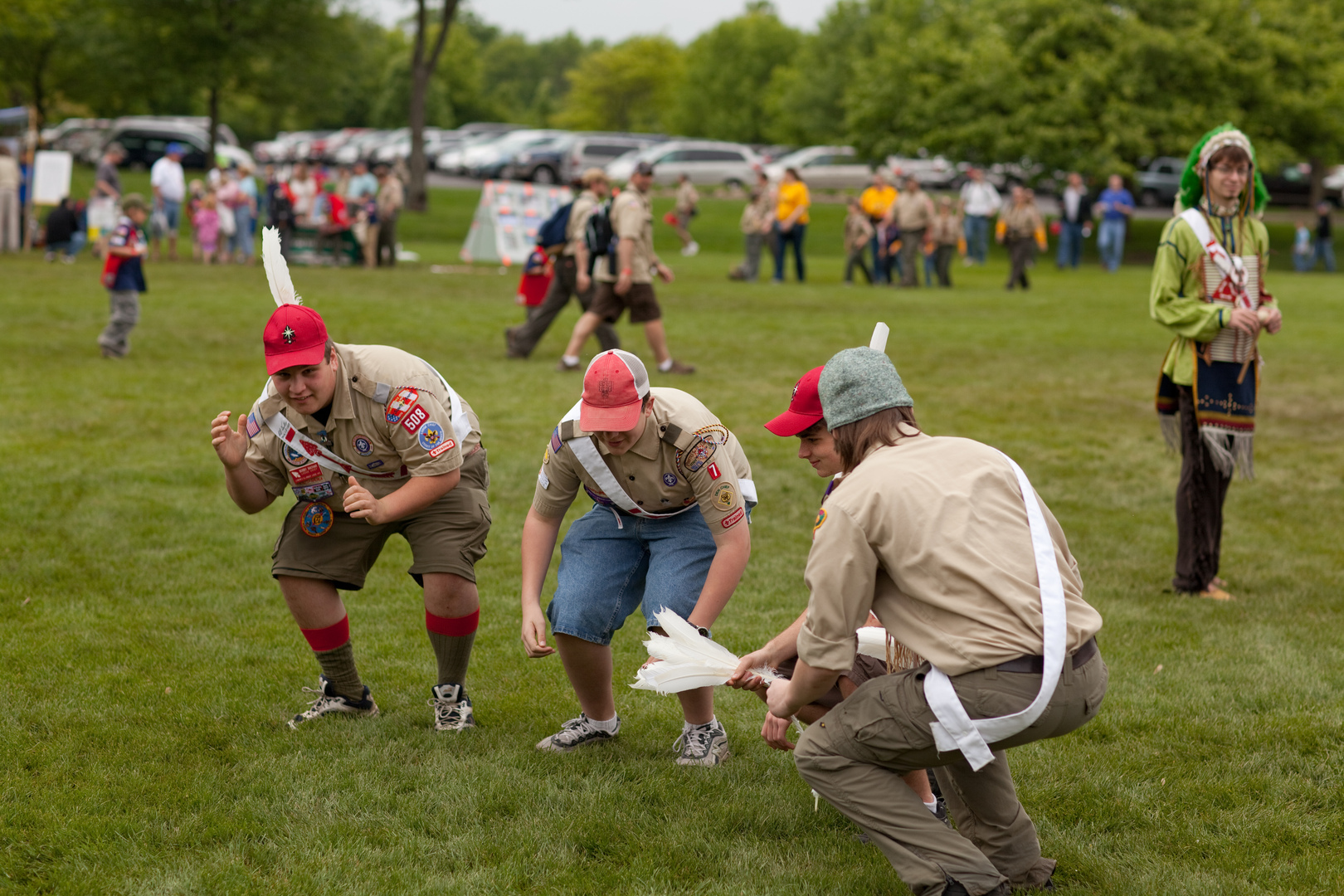 Boy Scouts 100th 460.jpg