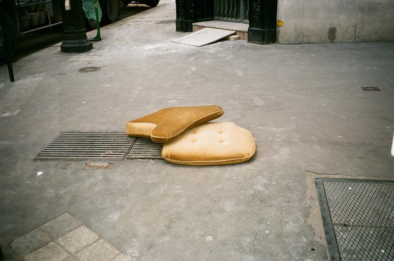 toast - paris.jpg
