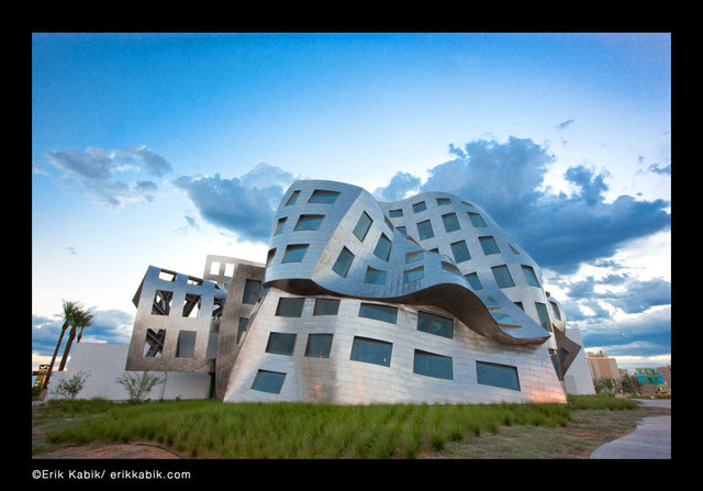 KABIK_architecture_E01.jpg