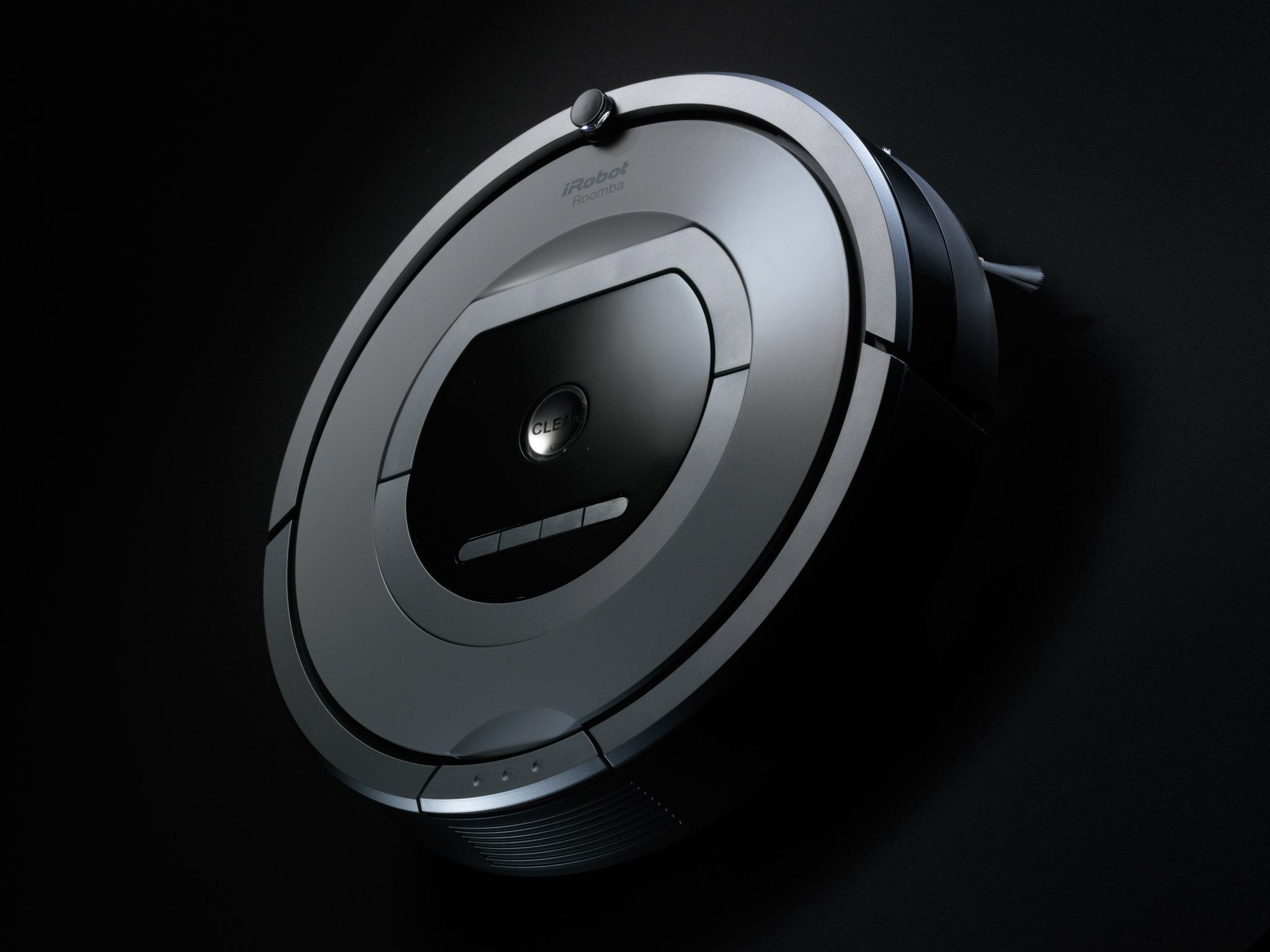 Roomba_760 032.jpg