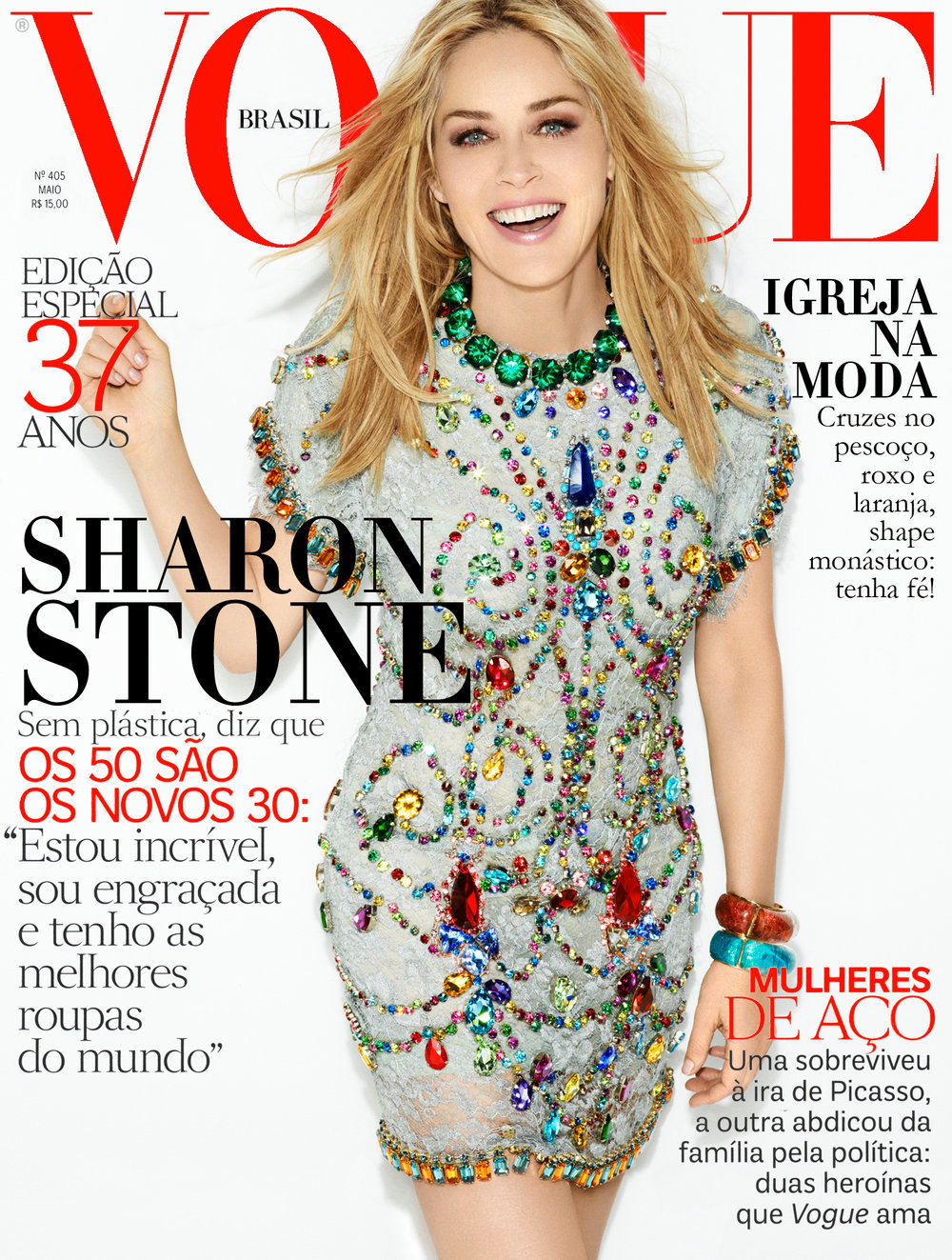 VOGUE SHARON STONE FINAL COVER_GS.jpg