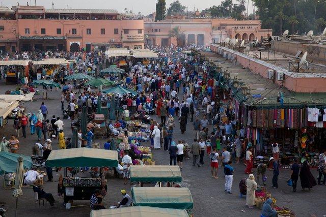 Morocco_113.jpg