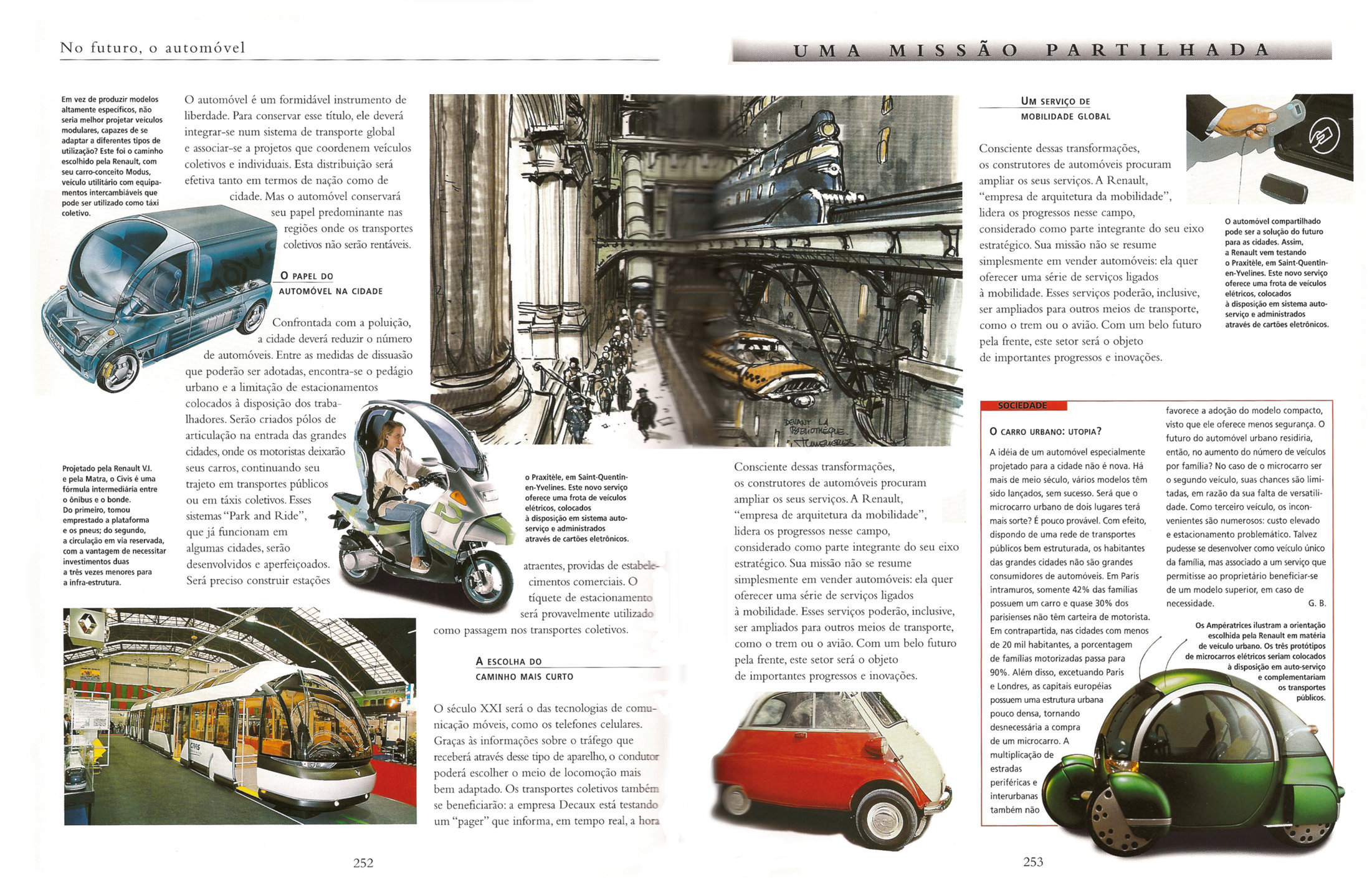"""<font color=""""#aaa7a6"""">Double page.</font>"""