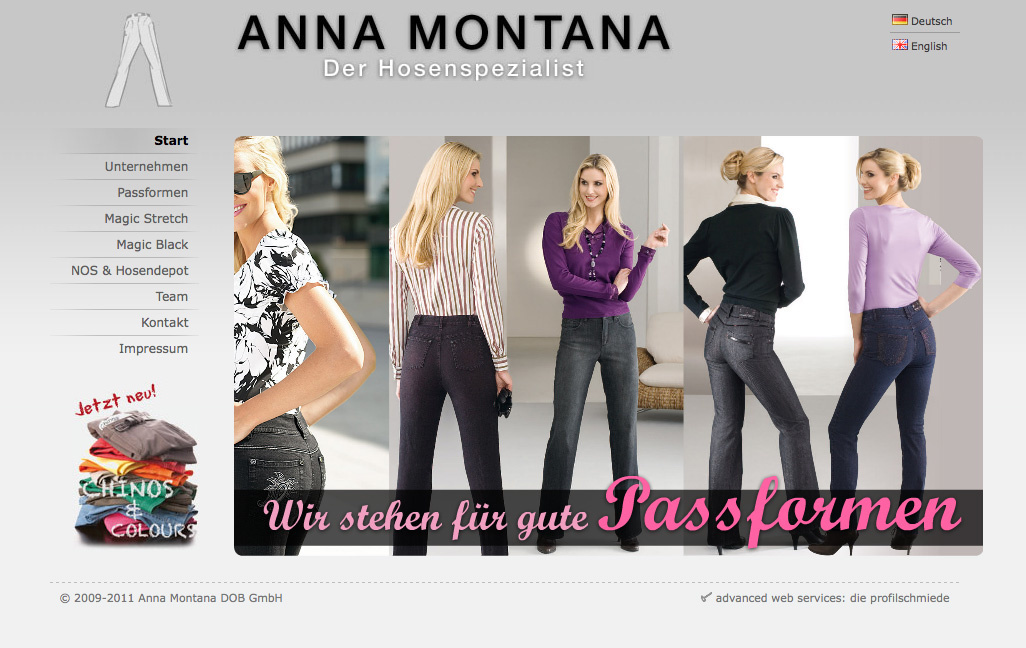 anna_montana.jpg