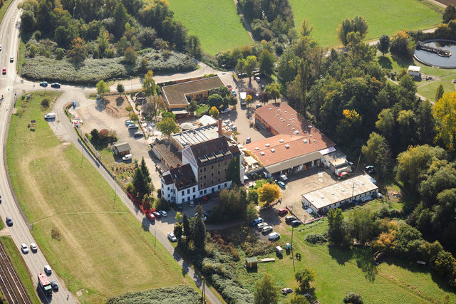 Krebsmühle_Oberursel_2012