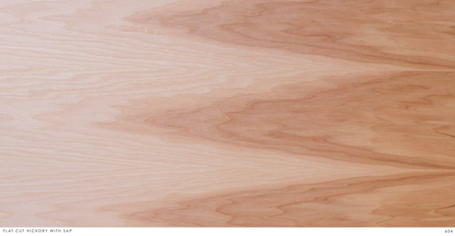 FLAT CUT HICKORY WITH SAP 604.jpg
