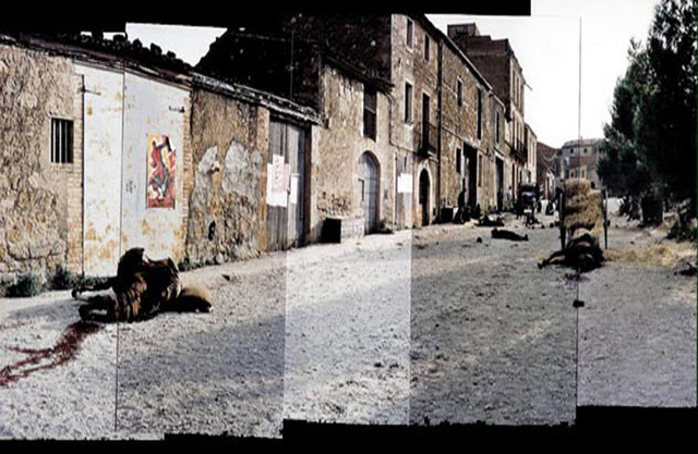 guernica-street-1936.jpg
