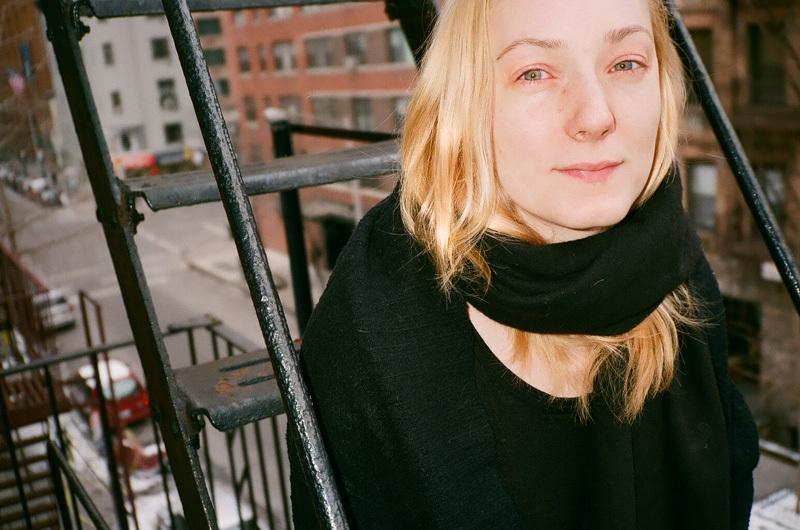 les yeux rouge sur le balcon - NYC.jpg