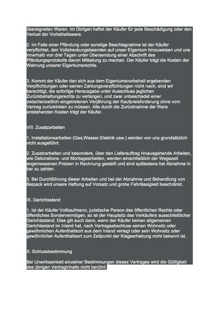 AGB Tischlerei Liesecke 4.jpg