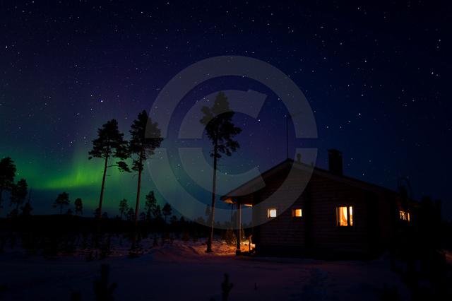 Polarlichter-5.jpg