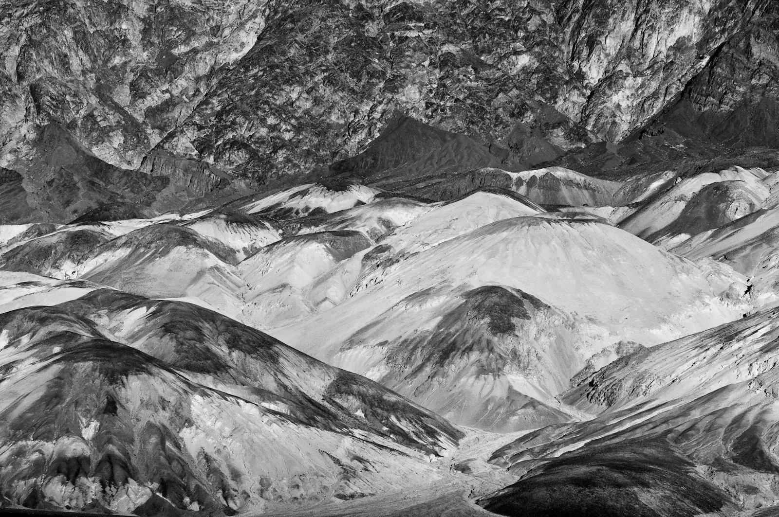 Death Valley-32.jpg