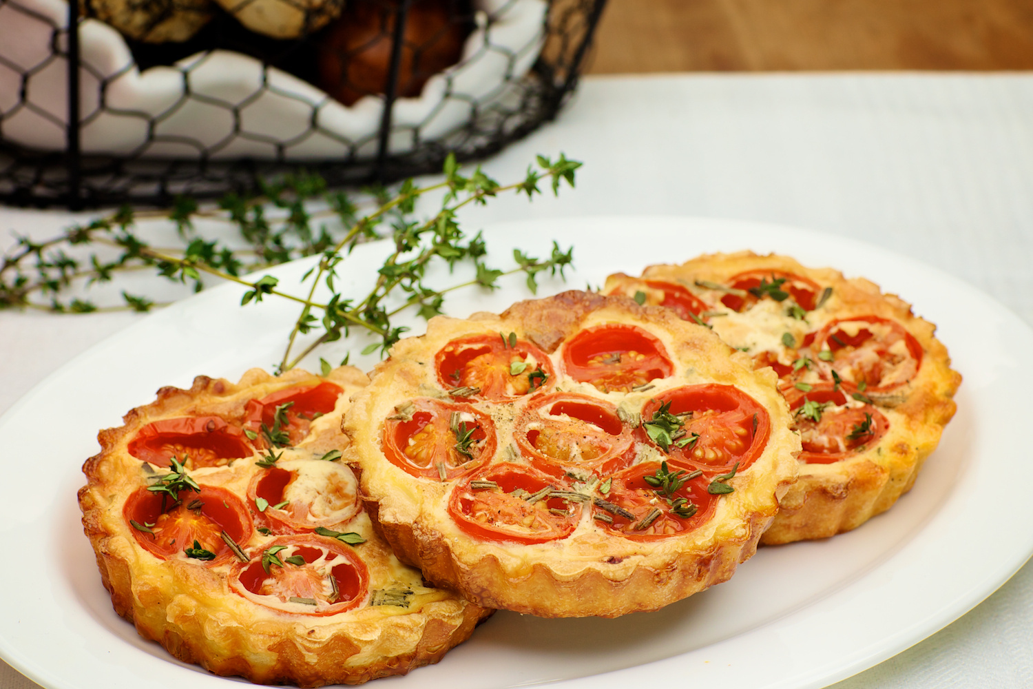 2009-12-12_Balzac_Food_23_tomato_tart_alternate_version2_alienskin.jpg