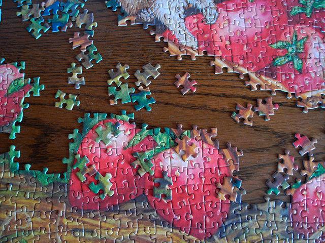 puzzle_2009.jpg
