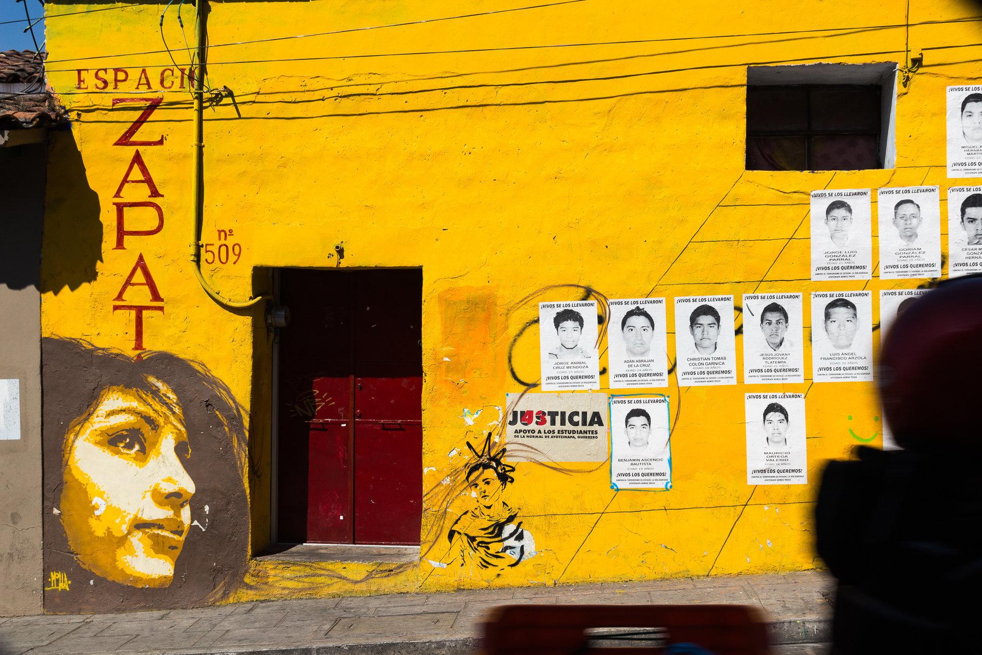 150222_Mexico-167.jpg