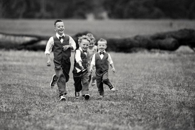 wedding-photography-gippsland-farm-100.jpg