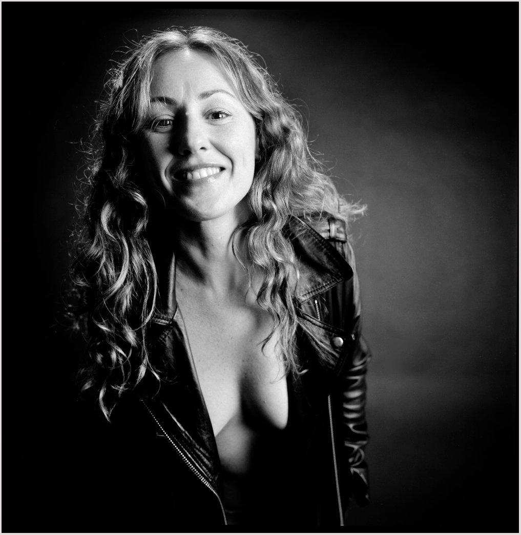 Sofía Martell, Filmmaker