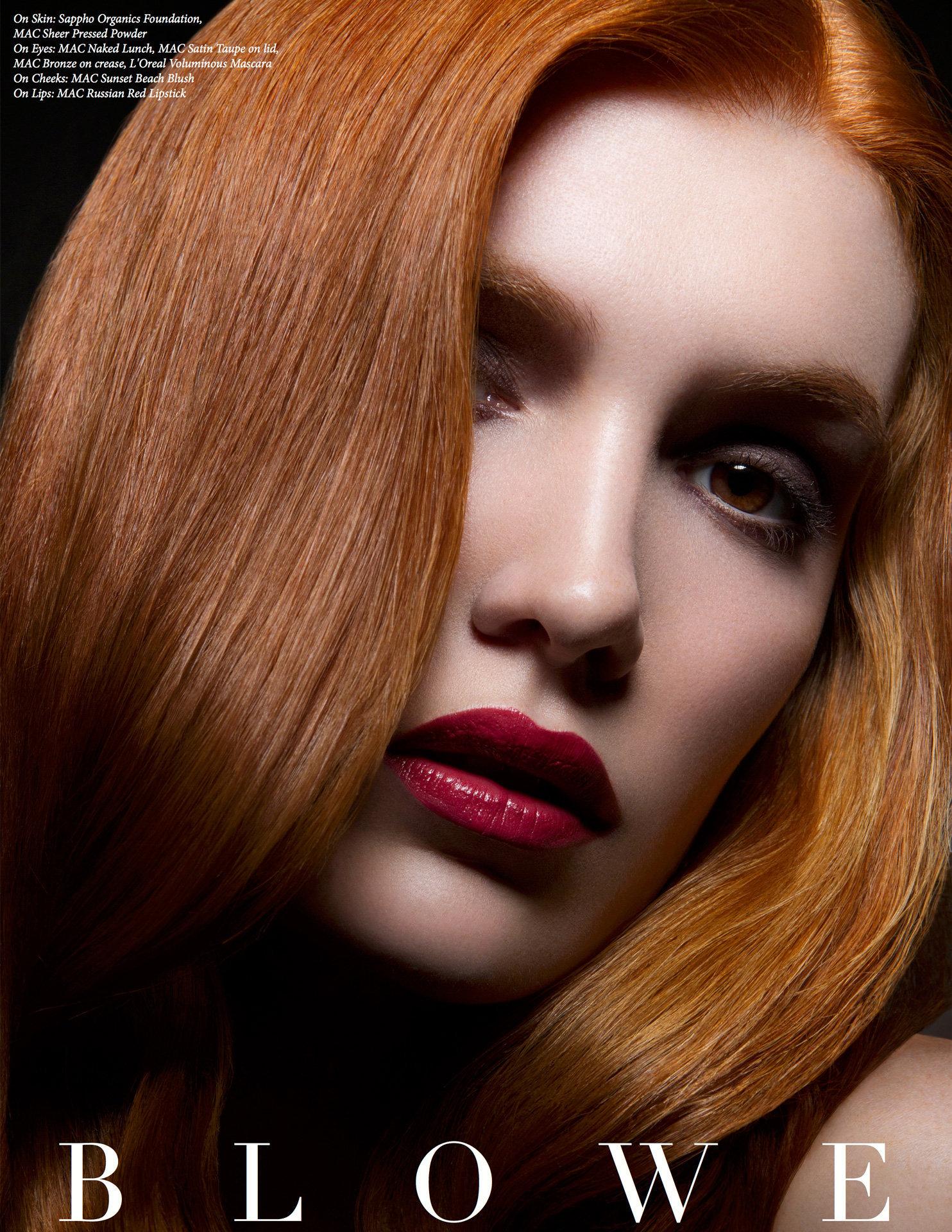 The-Flame-1-Blowe-_04_gabe_toth_dylan_k_hanson_haircreative direction-web.jpg