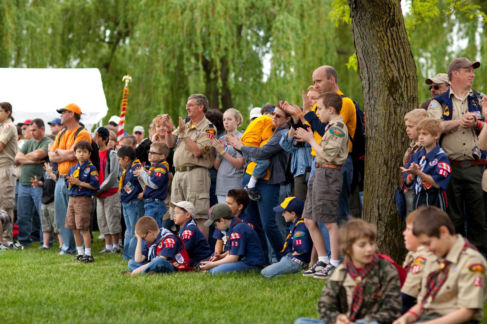 Boy Scouts 100th 137.jpg