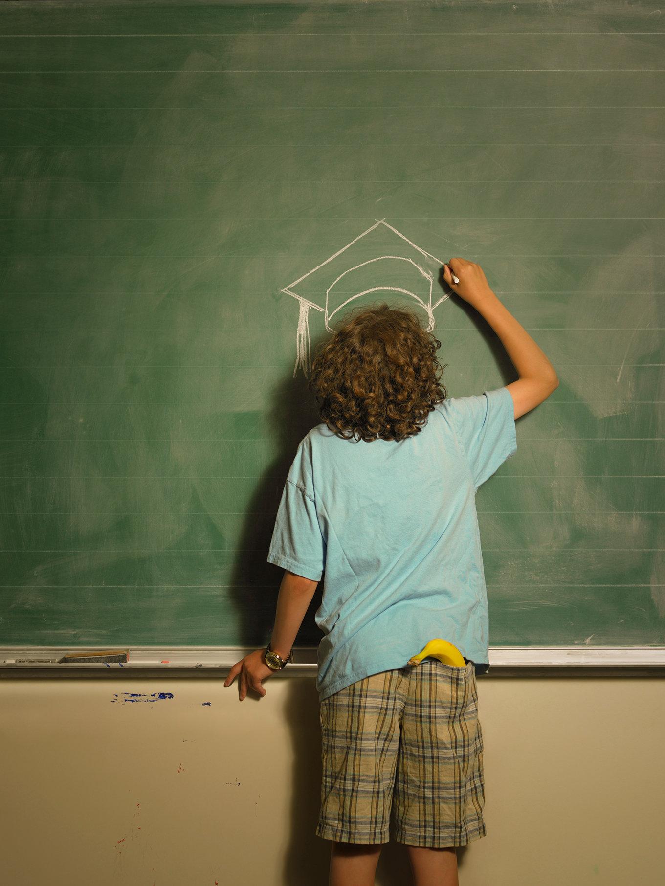 jackman chalkboard.jpg