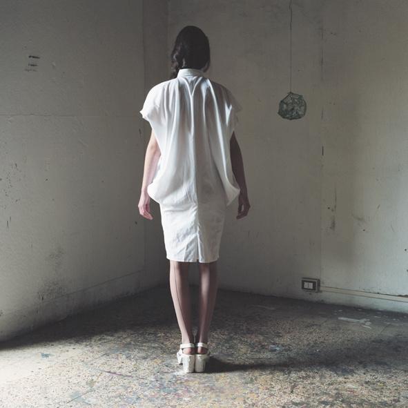 Designer Sante Bozzo