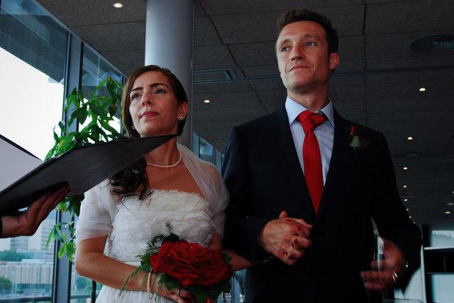 Victor e Paola la bellezza 392.jpg