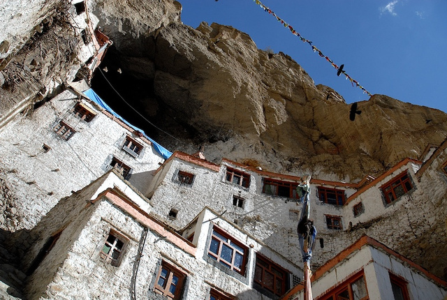 Ladakh_43.jpg