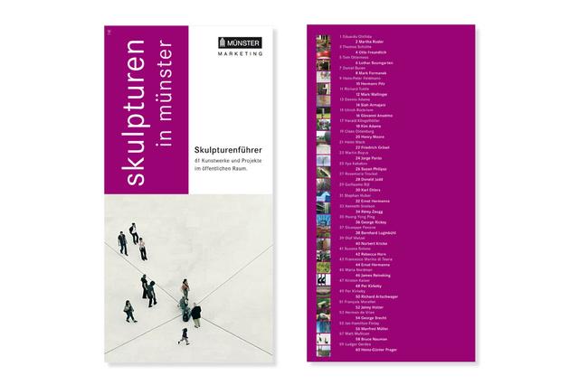 stermann-design_04-01.jpg