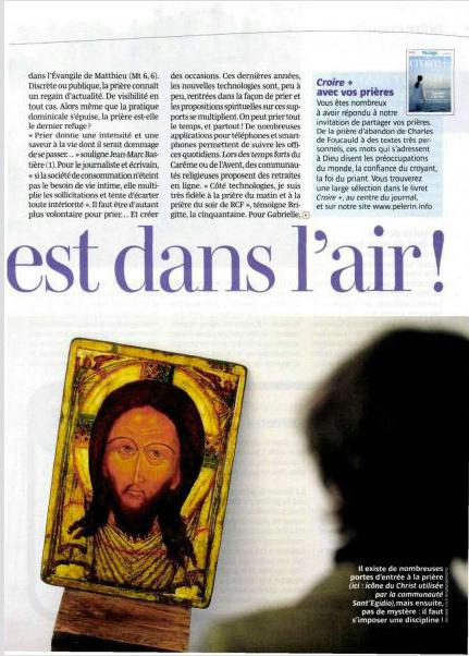 Pélerin n°6743 pg 35.png