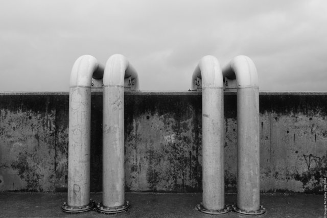 Flow (Canvey Island), 2012
