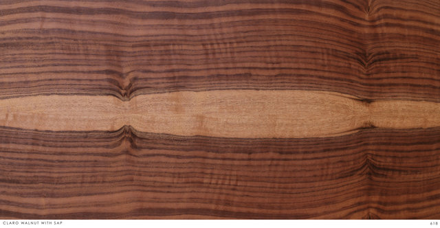 CLARO WALNUT WITH SAP 618.jpg