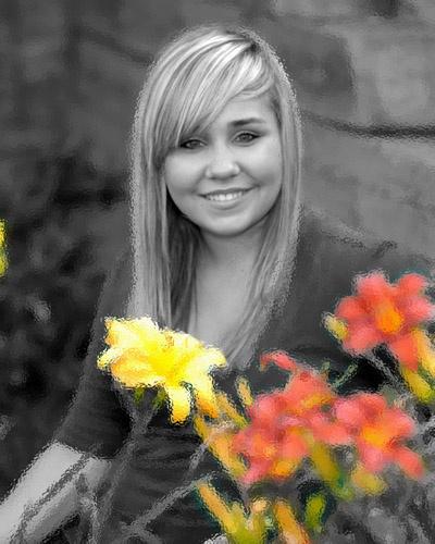 fizelflowers1.jpg