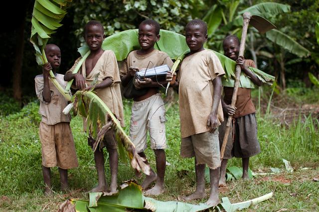 uganda-07.jpg
