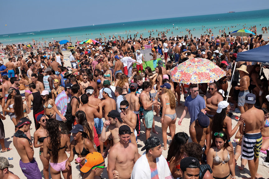 Spring Break Miami 2015-10.jpg
