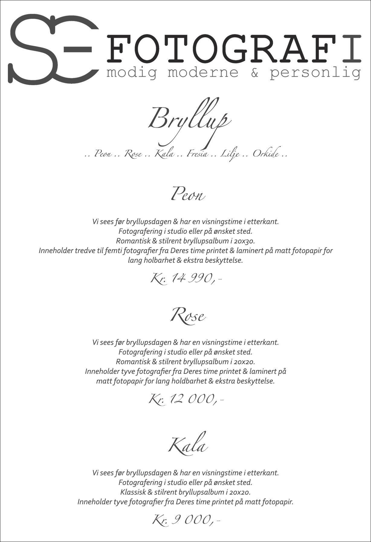 PRISLISTE-Bryllup-SE-Fotografi.jpg