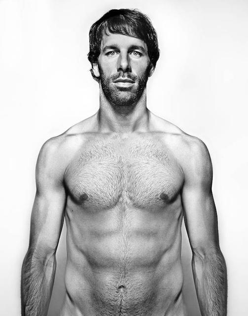 Ruud van Nistelrooy - Soccer player