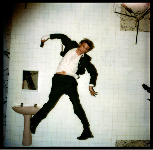 lodger polaroid.png