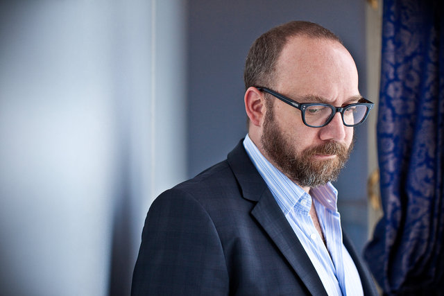 paul giamatti, actor