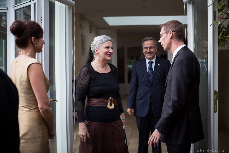010_Farewell reception at Lithuanian Embassy.JPG