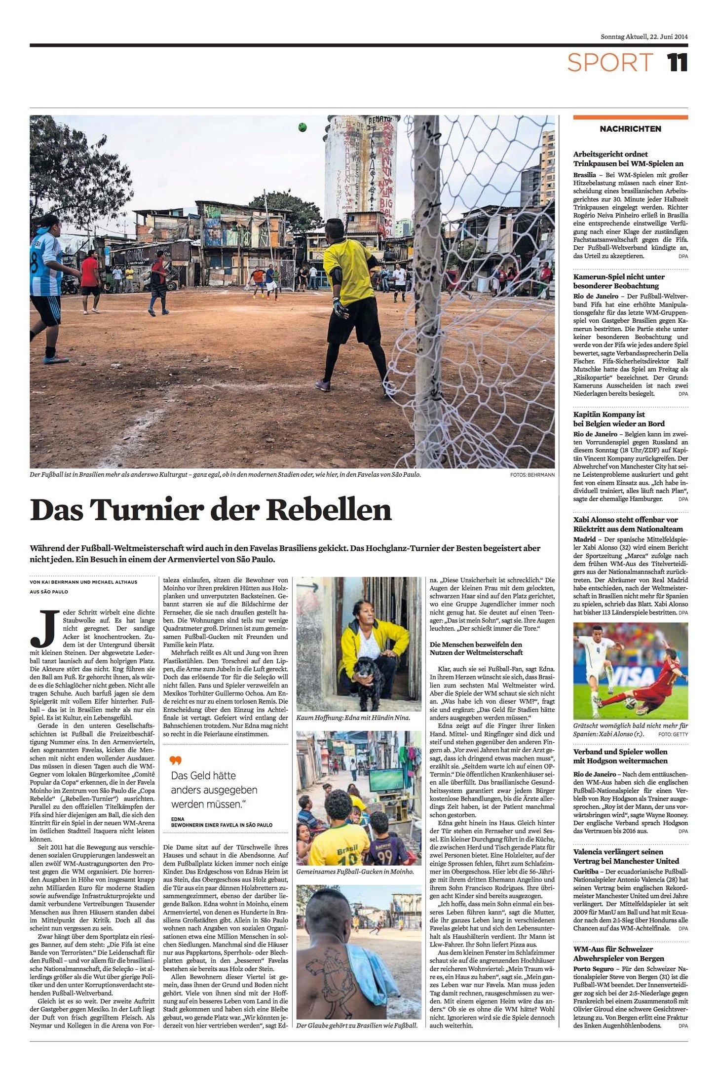 20140622-Stuttgarter-Nachrichten.jpg