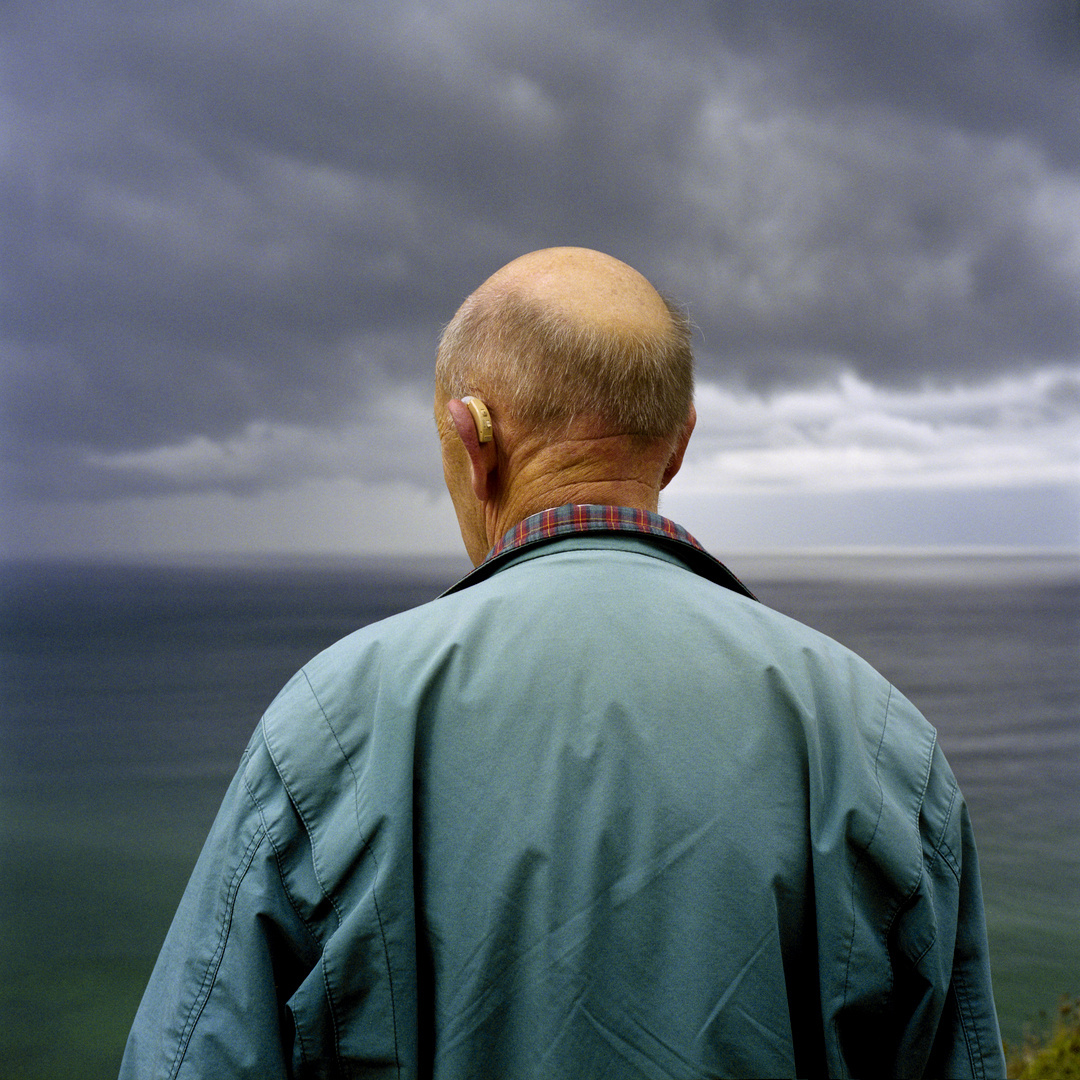cornwall old man hearing aid.jpg