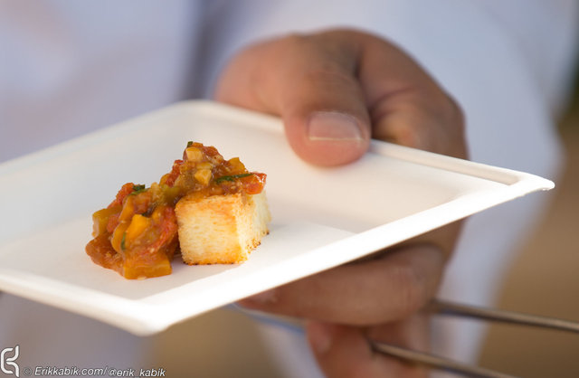 6_5_15_batali_carnival_cuisine_kabik-124.jpg