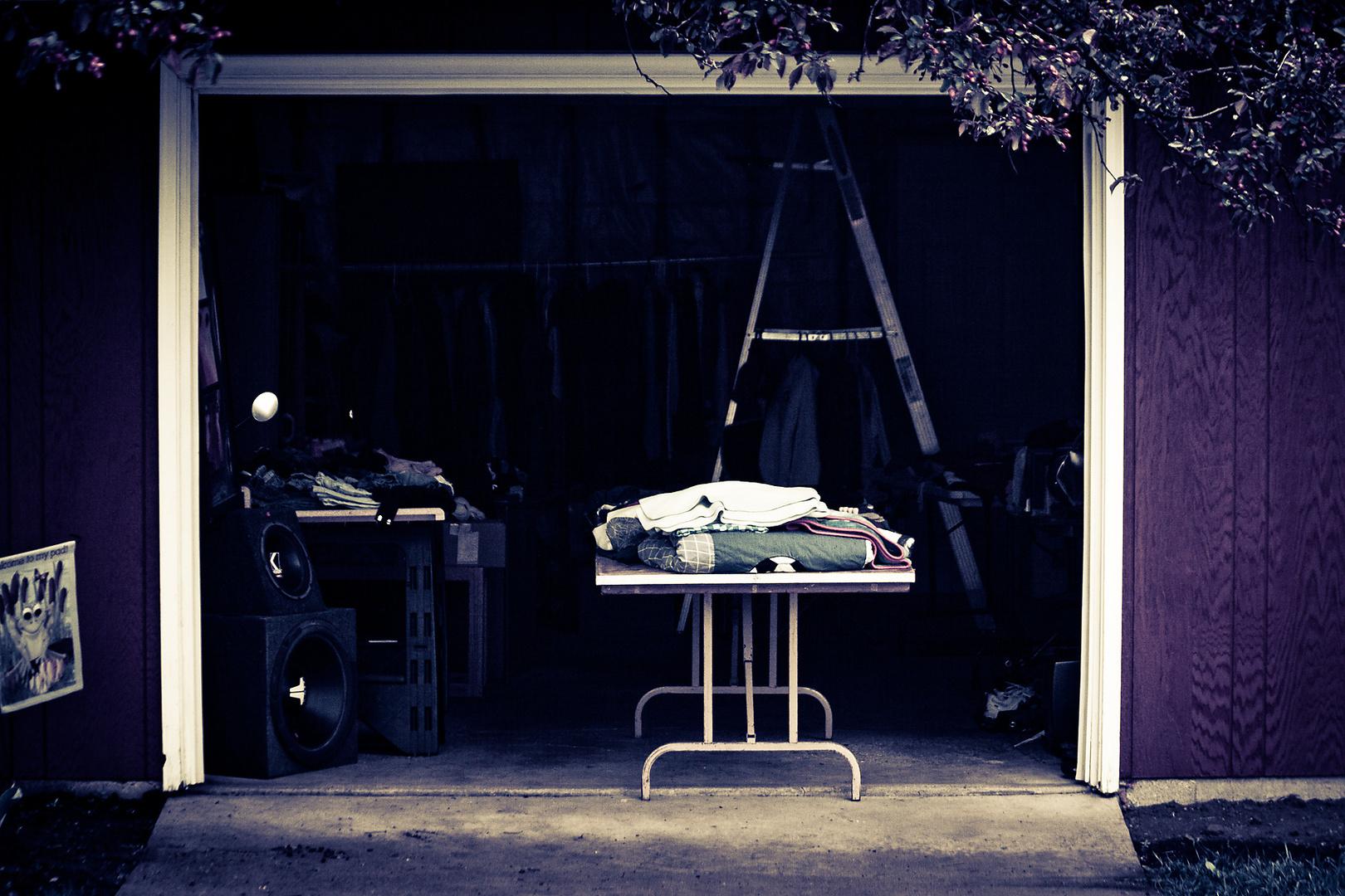 Garage.Sale-14.tif