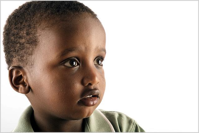 yakob from ethiopia