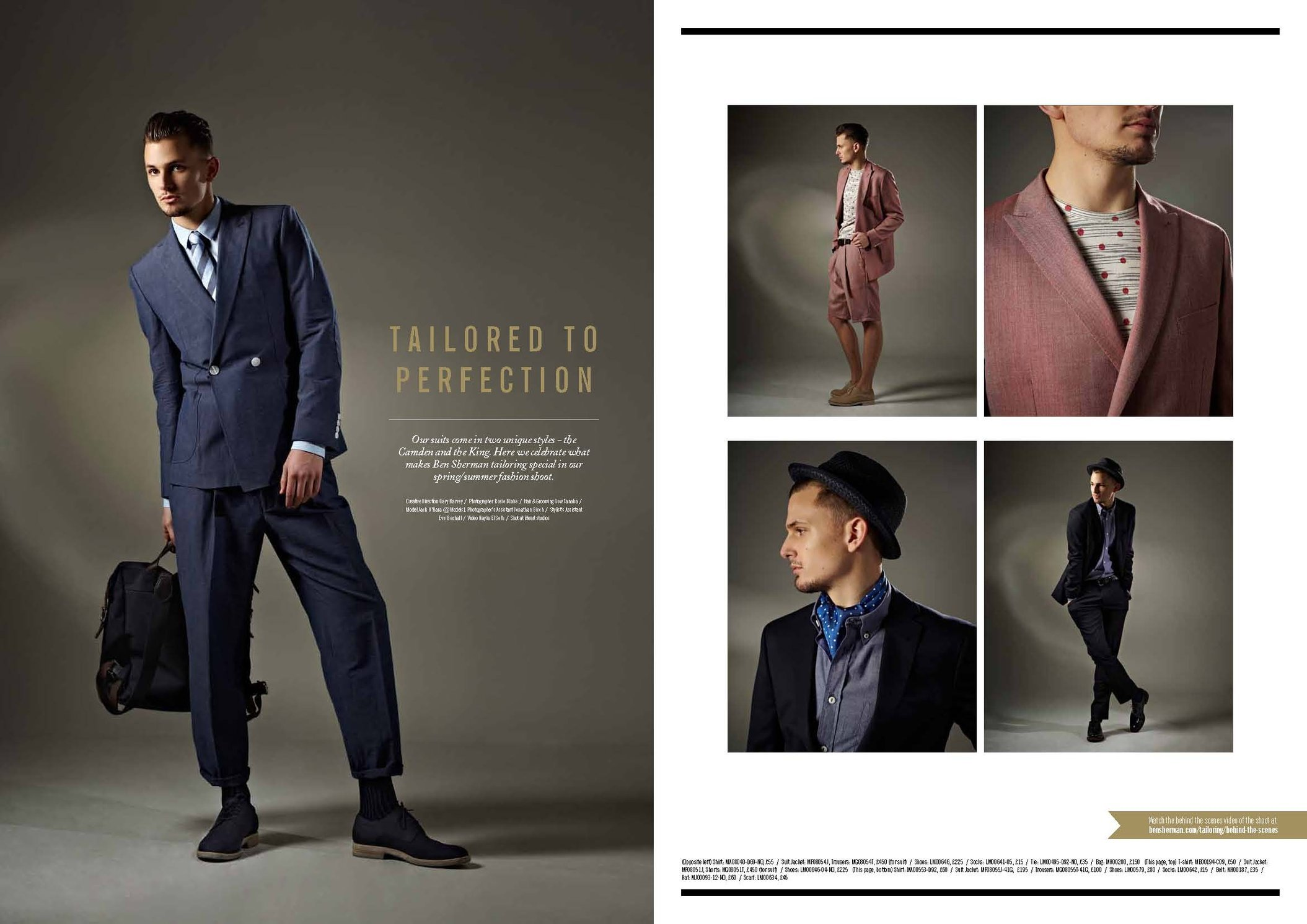 TAILORING-JOURNAL-FINAL-low-res_Page_04.jpg